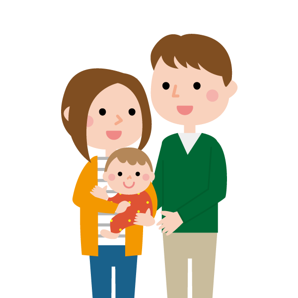 子育て支援施設